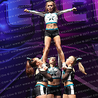 7014_Gymfinity Cheer and Dance  Grand Masters