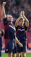 Photo: Greig Cowie, Digitalsport<br />