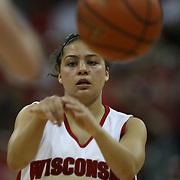 Wisconsin Sports Scene
