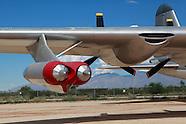 Pima Planes