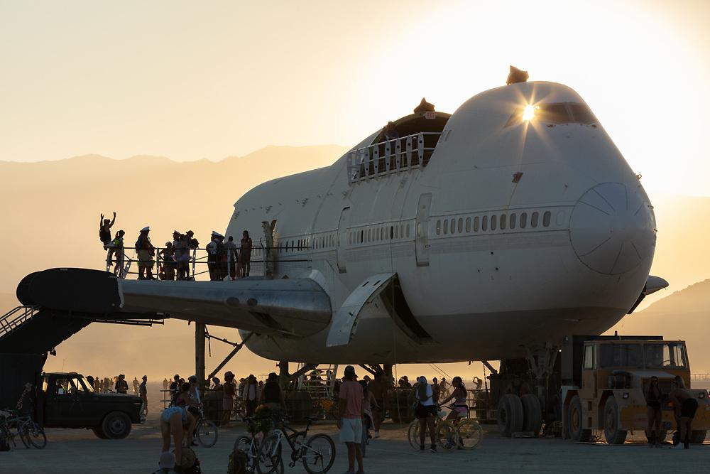 http://www.bigimagination.org My Burning Man 2018 Photos:<br /> https://Duncan.co/Burning-Man-2018<br /> <br /> My Burning Man 2017 Photos:<br /> https://Duncan.co/Burning-Man-2017<br /> <br /> My Burning Man 2016 Photos:<br /> https://Duncan.co/Burning-Man-2016<br /> <br /> My Burning Man 2015 Photos:<br /> https://Duncan.co/Burning-Man-2015<br /> <br /> My Burning Man 2014 Photos:<br /> https://Duncan.co/Burning-Man-2014<br /> <br /> My Burning Man 2013 Photos:<br /> https://Duncan.co/Burning-Man-2013<br /> <br /> My Burning Man 2012 Photos:<br /> https://Duncan.co/Burning-Man-2012