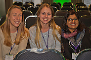 Dilemmas and Ethical Issues in Palliative Care: The Good, The Bad &amp; The Ugly<br /> <br /> Palliative Care Nurses New Zealand 5th Biennial Conference 2015 Wellington<br /> <br /> 9th &amp; 10th November 2015