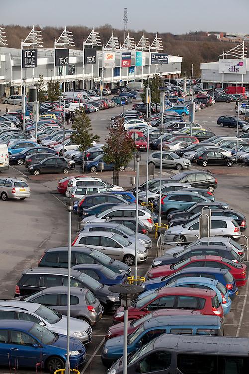 Nov/Dec 2011 - Stock photo shoot - Greenpeace Int - Transport, Travel , Consumerism , Water