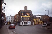 Old Dublin Amature Photos 1999 WITH, Parnell St, Capel St, dempseys,
