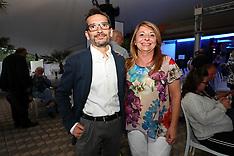 20170522 INCONTRO CANDIDATI SINDACO COMACCHIO