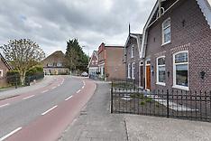 Wervershoof, Noord Holland, Netherlands