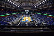 DESCRIZIONE : Eurolega Euroleague 2015/16 Group D Unicaja Malaga - Dinamo Banco di Sardegna Sassari<br /> GIOCATORE : Palacio de los Deportes Martin Carpena<br /> CATEGORIA : Palazzo Palazzetto Arena Panoramica<br /> SQUADRA : Unicaja Malaga<br /> EVENTO : Eurolega Euroleague 2015/2016<br /> GARA : Unicaja Malaga - Dinamo Banco di Sardegna Sassari<br /> DATA : 06/11/2015<br /> SPORT : Pallacanestro <br /> AUTORE : Agenzia Ciamillo-Castoria/L.Canu
