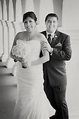 Weddings: Julia & Neal