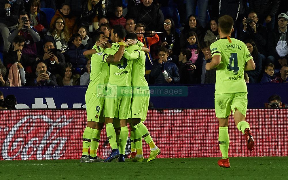 صور مباراة : ليفانتي - برشلونة 0-5 ( 16-12-2018 )  20181216-zaa-a181-022