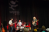 WYEP First Night 18