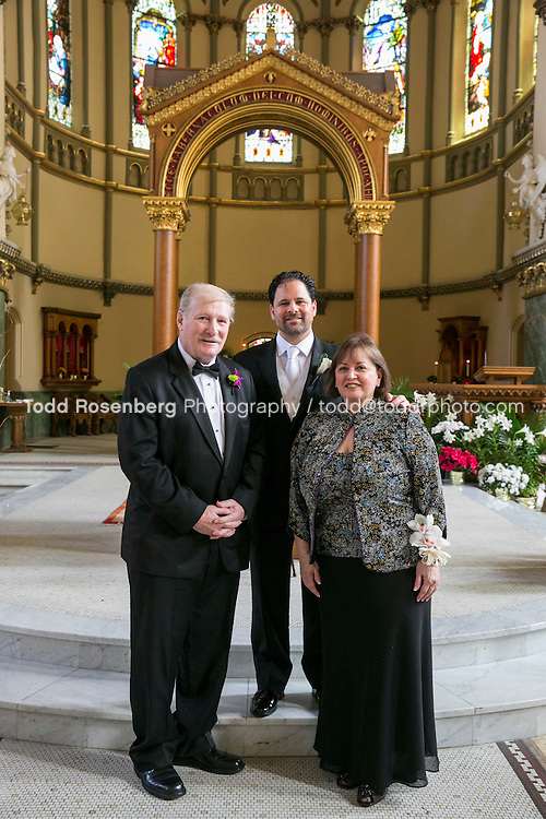 4/20/13 1:24:23 PM <br /> The Wedding of Janie and George in Chicago, IL<br /> <br /> <br /> &copy; Todd Rosenberg Photography 2013