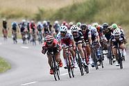 Tour de France Stage 9 - 9 July 2017