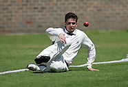 East Grinstead CC v Roffey CC Sussex League 07-06-14