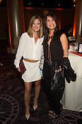 Daniella Peters, LA Board of Director, Step Up and Jeanne Elfant Fest, LA Board of Director, Step Up