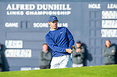 Alfred Dunhill Links Championship 280919