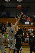 MBKB: Hamline University vs. Crown College (11-21-13)