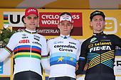 2018.10.21 - Bern - Telenet UCI World Cup #3