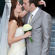 NLD/Tilburg/20110618 - Huwelijk Joris Mathijsen en Christel van Rijn