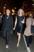JADE PARFITT,  Vogue Fashion night out.- Alexandra Shulman and Paddy Byng are host a party  to celebrate the launch for FashionÕs Night Out At Asprey. Bond St and afterwards in the street. London. 8 September 2011. <br />  <br />  , -DO NOT ARCHIVE-© Copyright Photograph by Dafydd Jones. 248 Clapham Rd. London SW9 0PZ. Tel 0207 820 0771. www.dafjones.com.<br /> JADE PARFITT,  Vogue Fashion night out.- Alexandra Shulman and Paddy Byng are host a party  to celebrate the launch for Fashion's Night Out At Asprey. Bond St and afterwards in the street. London. 8 September 2011. <br />  <br />  , -DO NOT ARCHIVE-© Copyright Photograph by Dafydd Jones. 248 Clapham Rd. London SW9 0PZ. Tel 0207 820 0771. www.dafjones.com.