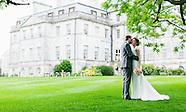 Benedict & Sarah Wedding