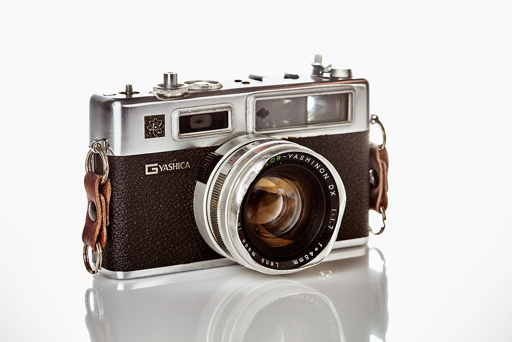 צלם פורטרט, צלם תדמית, צילום תדמית, צלם אופנה, צלם ביוטי,צילום מוצר, צילום מזון, צלם מוצר, צלם, צילום,צילומים, פורטרט,פורטרטים, אנשים, צילום, מפורסמים, אופנה,ביוטי,פרסום,מגזין,צילומי מגזין,צילומי פרסום,שחקן,שחקנית,צילומי שחקנים,בוקים,בוק שחקנים,דוקומנטרי,תיעודי, תדמית, נשים, אשה, גברים, גבר, ילד, ילדים, סטודיו לצילום,אמזון