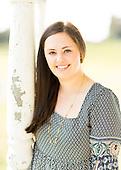 Rachel Honaker
