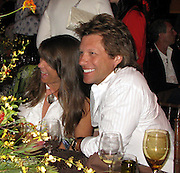 Jon Bon Jovi and wife Dorothea Bon Jovi.Music For Mercy Corps Hamptons Benefit for Darfur Hosted by Cary Elwes and Sarah Silverman.Tuscan Villa.Water Mill, NY, United States .Saturday, August 23, 2008.Photo By Celebrityvibe.com.To license this image call (212) 410 5354 or;.Email: celebrityvibe@gmail.com; .Website: www.celebrityvibe.com.