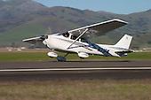 Crosswing Landings - Salinas, CA