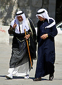 Bethlehem - West Bank