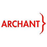 Archant