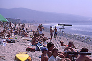 Stubbies Cal Surf Trials Orange County California