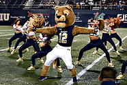 FIU Golden Dazzlers (Sept 01 2018)