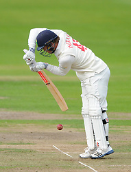 Colin Ingram of Glamorgan - Mandatory byline: Dougie Allward/JMP - 07966386802 - 22/09/2015 - Cricket - County Ground -Bristol,England - Gloucestershire CCC v Glamorgan CCC - LV=County Championship