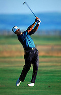 970716/ROYAL TROON GC, Scotland/Photo Mark Newcombe/Open Championship 1997<br />