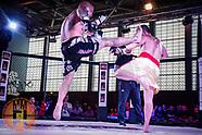 Fight 6
