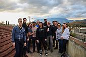 Zion Coffee Guatemala 2019