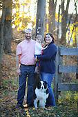 The Boyd Family 11-2015