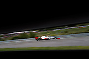 July 21-24, 2016 - Hungarian GP, Romain Grosjean (FRA), Haas