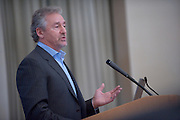 2nd Annual Bio Venture Showcase December 10th Walter Hall Rotunda, Ohio University..Keynote speaker:..Richard J. Hawkins, Chairman & CEO , Pharmaco