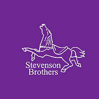 Stevenson Brothers