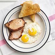 Eggs Too