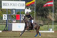 Polo+10 Patrons Cup - Ibiza (2016)