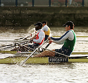 © Peter Spurrier Sports Photo<br />