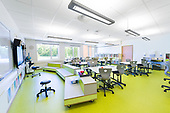Fagerholt skole