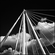 Black and White Photography / Silver Gelatin / Signed Limited Edition Fine Art Prints, by Paul Cooklin
