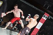 Paul Chapman vs. Gary Duff