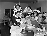 23/8/1952<br />