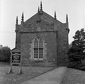 1957 Presbyterian Church, Cavan
