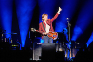 2016-05-28 Paul McCartney - Esprit Arena Düsseldorf