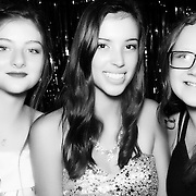 Howick College Ball 2016 - Photobooth 3